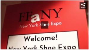New York Shoe Expo