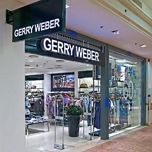gerry1